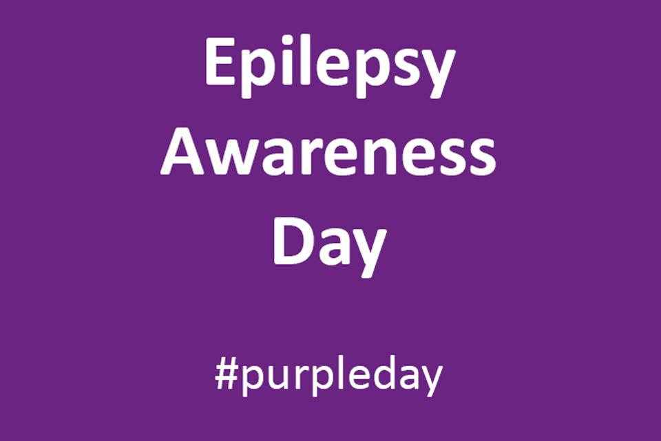 VOICES blog epilepsy