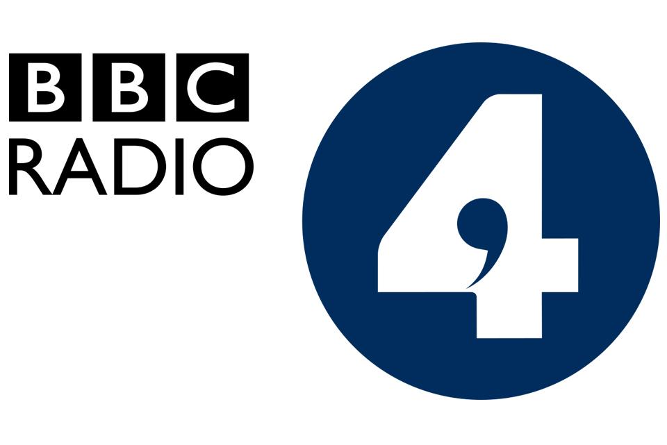 VOICES BBC radio 4