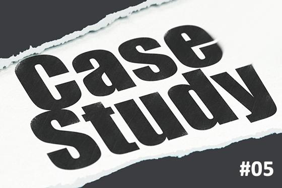 VOICES case study 5